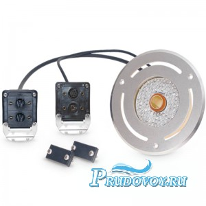 BEST LED /DMX/01
