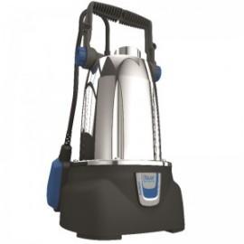 Насос для чистой воды ProMax ClearDrain 14000