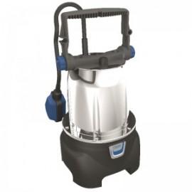 Насос для грязной воды ProMax MudDrain 7000