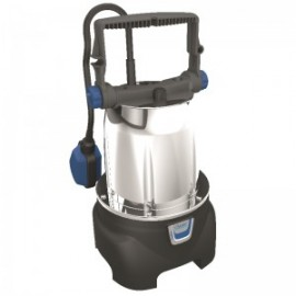 Насос для грязной воды ProMax MudDrain 14000