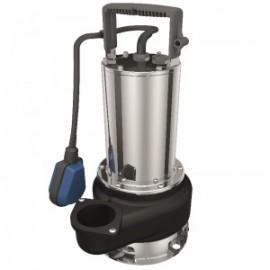 Насос для грязной воды ProMax MudDrain 20000