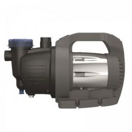 Садовый насос (ирригационный) ProMax Garden Automatic 4000