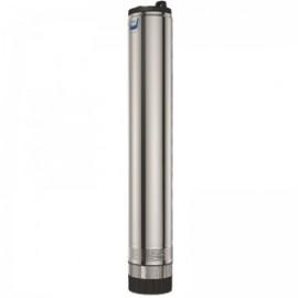 Глубинный насос ProMax Pressure Well 6000/8