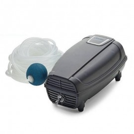 Аэратор AquaOxy 250  (объем до 3 м³)