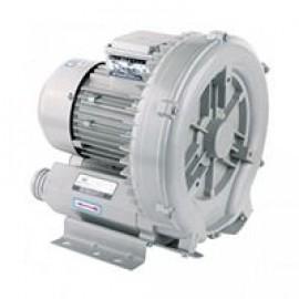Pondtech HG 250C (объем до 35м3) Аэратор