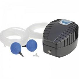 Аэратор AquaOxy CWS 500 (объем до 5 м³)