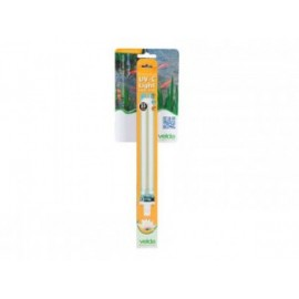 Запасная (сменная) лампа UV-C Ersatzlampe 55W