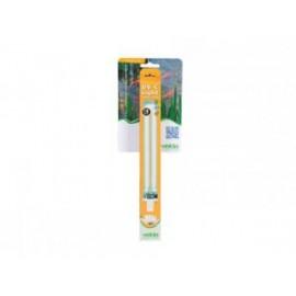 Запасная (сменная) лампа UV-C Ersatzlampe 18W