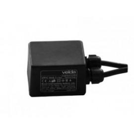 Трансформатор для УФ - излучателя UV-C unit 18 W