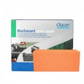 Красный элемент для BioSmart 5000/7000/8000/14000/16000