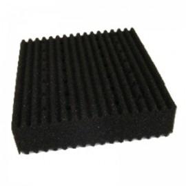 Черный узкий фильтровальный элемент для ProfiClear М5