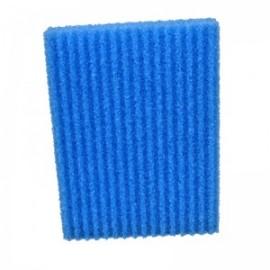 Синий узкий фильтровальный элемент для ProfiClear M5