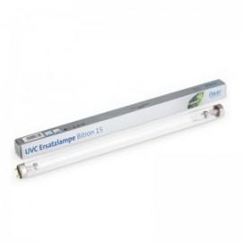 Запасная (сменная) лампа UVC 15 Вт
