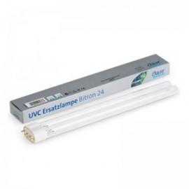 Запасная (сменная) лампа UVC 24 Вт