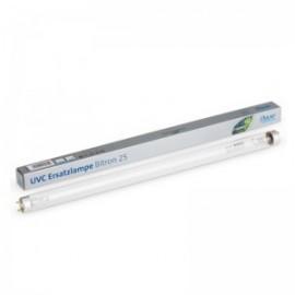Запасная (сменная) лампа UVC 25 Вт