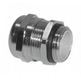 Муфта кабельная дополнительная 10-14 mm