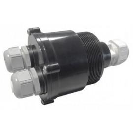 Подводная кабельная муфта IP68 GR3