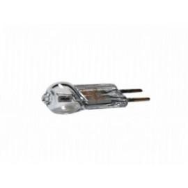 Лампочка запасная 75W UWL 1275 - Tec