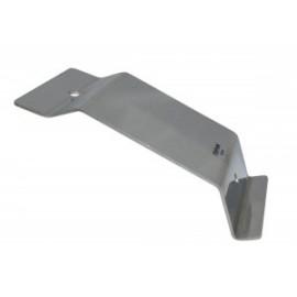 Base for Light-Spray Ring Крепеж для светильников к фонтанному кольцу