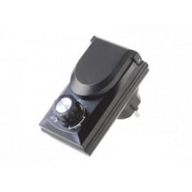 Power regulator 800W, регулятор мощности