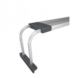 Крепеж для подсветки HighLine Premium LEDs (33917)