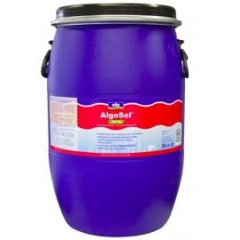 AlgoSol forte 50 л (на 1000 м3) От водорослей усиленного действия