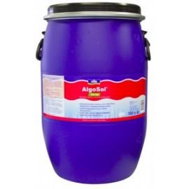 AlgoSol forte 100 л (на 2000 м3) От водорослей усиленного действия