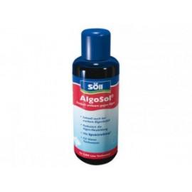 AlgoSol 0,25 л (на 5 м³) Средство против водорослей