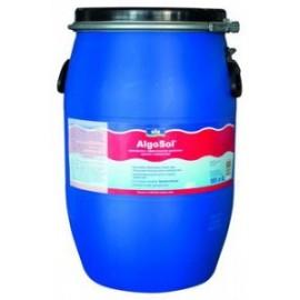 AlgoSol 100,0 л (на 2000 м³) Средство против водорослей