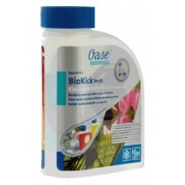 Стартовые бактерии AquaActiv BioKick fresh (на 10,0 м3)