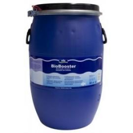 BioBooster 50,0 л (на 1500,0 м³) Бактерии в помощь фильтрации