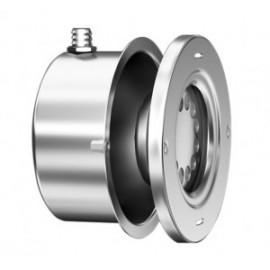 PL700-RGB/25W/12-24V, Встраиваемый светильник