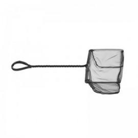 Сачок для рыбы размером до 8 см