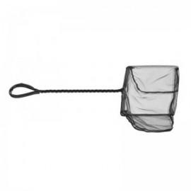 Сачок для рыбы размером до 10 см