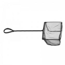 Сачок для рыбы размером до 15 см