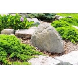 Декоративный камень TrueRock Large Boulder Rock, Greystone