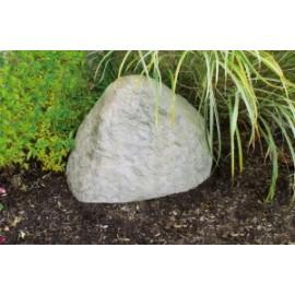 Декоративный камень TrueRock Large Boulder Rock, Sandstone