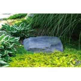 Декоративный камень TrueRock Mini Cover Rock, Greystone