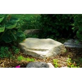 Декоративный камень TrueRock Mini Cover Rock, Sandstone