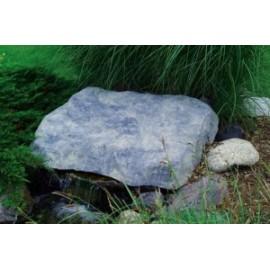 Декоративный камень TrueRock Medium Cover Rock, Greystone