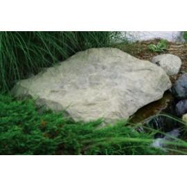 Декоративный камень TrueRock Medium Cover Rock, Sandstone