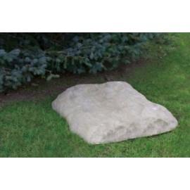 Декоративный камень TrueRock Large Cover Rock, Sandstone