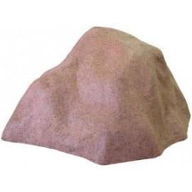 Декоративный камень для фильтров Clear Control