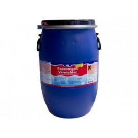 FadenalgenVernichter 50,0 кг (на 1660 м³) Против нитевидных водорослей