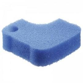 Синяя фильтровальная губка для BioMaster 20 ppi