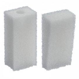 Фильтровальные губки для FiltoSmart 100