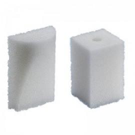 Фильтровальные губки для FiltoSmart 200