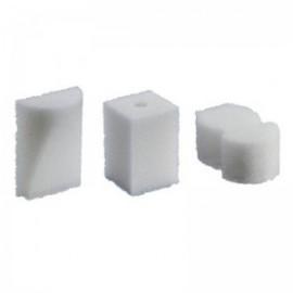 Фильтровальные губки для FiltoSmart 300