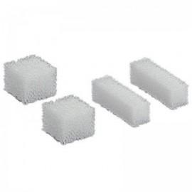 Сменный губки для BioCompact 50