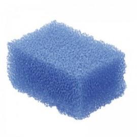 Синяя фильтровальная губка для BioPlus 20 ppi